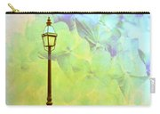 Romantic Dreams Carry-all Pouch
