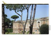 Rome Museum Carry-all Pouch