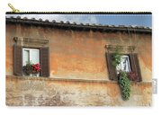Rome Windows Carry-all Pouch