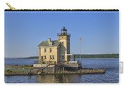 Rondout Light Carry-all Pouch