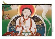 Rongzom Chokyi Zangpo  Carry-all Pouch