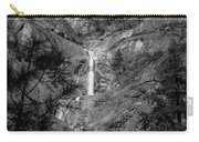 Root Creek Falls Carry-all Pouch
