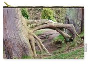 Roots Of Strength Carry-all Pouch