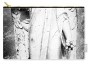 Roscommon Angel No 2 Carry-all Pouch