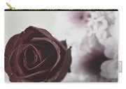 Rose #005 Carry-all Pouch