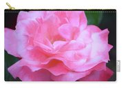 Rose 384 Carry-all Pouch