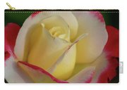 Rose 3913 Carry-all Pouch