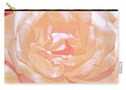 Rose 41 Carry-all Pouch