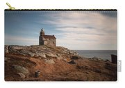 Rose Blanche Lighthouse Carry-all Pouch