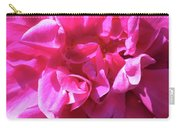 Rose Explosion Carry-all Pouch
