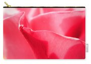 Rose Petals - 2 Carry-all Pouch