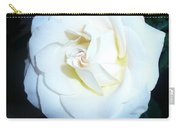 Rose Study 2 Carry-all Pouch
