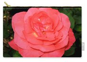 Roses 3 Carry-all Pouch