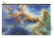 Rosette Nebula Carry-all Pouch