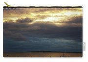Rosses Point Co Sligo Ireland Carry-all Pouch