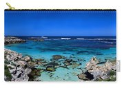 Rottnest Panorama Carry-all Pouch