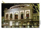 Rotunda - Quincy Market Carry-all Pouch