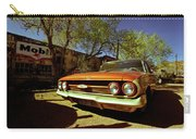 Route 66-57 Carry-all Pouch