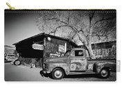 Route 66-58 Carry-all Pouch