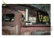 Route 66-60 Carry-all Pouch