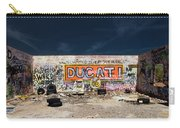 Route 66-75 Carry-all Pouch