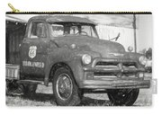 Route 66 Chevy Tumbleweed - #5 Carry-all Pouch