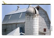 Route 81 Barn Carry-all Pouch