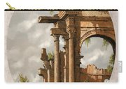 Rovine Romane Carry-all Pouch