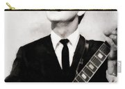 Roy Orbison, Legend Carry-all Pouch