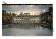 Royal Baths In Warsaw Carry-all Pouch