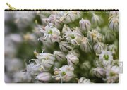 Royal Botanical Garden Of Madrid Carry-all Pouch