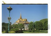 Royal Palace 02 Carry-all Pouch