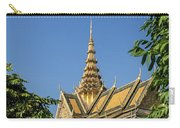 Royal Palace 03 Carry-all Pouch