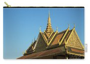 Royal Palace 10  Carry-all Pouch