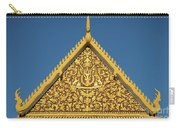 Royal Palace 12  Carry-all Pouch