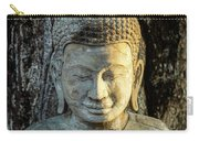 Royal Palace Buddha 02  Carry-all Pouch