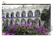 Royal Palace Old Antigua Carry-all Pouch