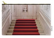 Royal Palace Staircase Carry-all Pouch