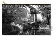 Royal Welsh College Of Music And Drama Carry-all Pouch