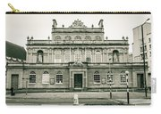 Royal West Of England Academy, Bristol Carry-all Pouch