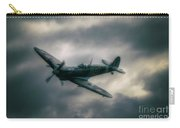 Rr232 Hf Mk Ixc Supermarine Spitfire Carry-all Pouch