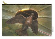 Ruacha - Ruach - Holy Spirit Carry-all Pouch