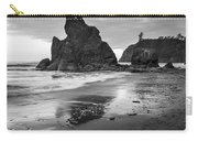 Ruby Beach 3257 Carry-all Pouch