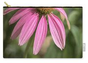 Rudbeckia Morning Carry-all Pouch