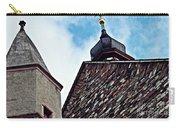 Rudesheim 5 Carry-all Pouch