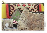 Rug Sale Carry-all Pouch