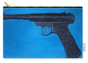 Ruger Carry-all Pouch