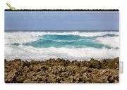 Rugged Shores Carry-all Pouch