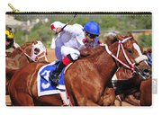 Ruidoso Carry-all Pouch