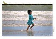 Run Splash Play Carry-all Pouch